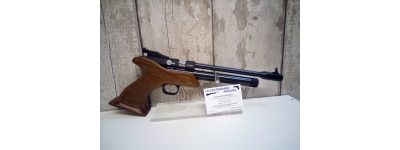 used SMK for sale