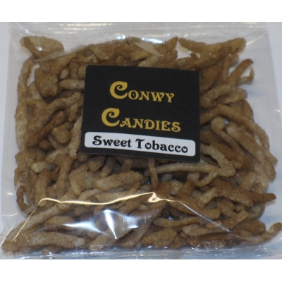 Spanish Gold Sweet Tobacco