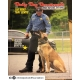 Dogs Outside the Ring Magazine-Dogs that serve 2..