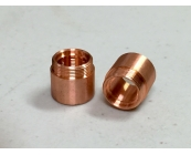 Copper Diode Module for 9.0mm Diodes