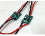 SL High-Power Adjustable Current Driver