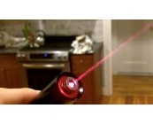 Survival Laser R 660nm ..