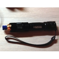 Survival Laser 5 450nm Laser