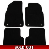 Style of Tailored Car Floor Mats / car..