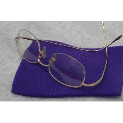 Eye Glass Cloths