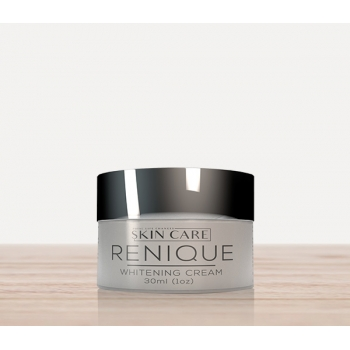 Renique Whitening Cream