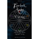 Everdark Realms 1: The Darkening