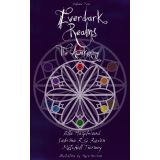 Everdark Realms 2: The Awakening