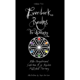 Everdark Realms 2: The Awakening Hardc..