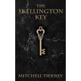 The Skellington Key
