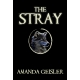 White Wolf Trilogy 1: The Stray Ha..