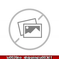 Glimpses of World Religions: 1