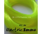 Electric Banana