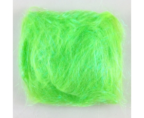 key lime fibre
