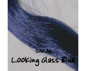 Looking Glass Blue