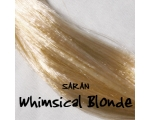 Whimsical Blonde