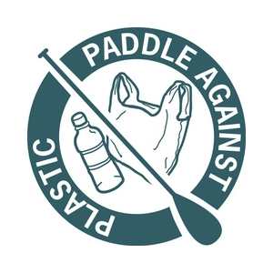 Paddle Against Plastic ..