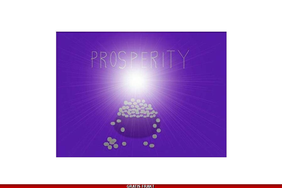 Purple Prosperity kurs ..