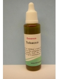 Hangsen Tobacco  10ml e..