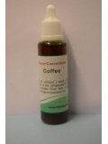 Hangsen Coffee 20ml DIY..
