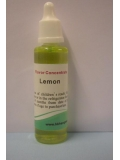 Hangsen Lemon  20ml DIY..