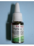 Hangsen highway 10 ml