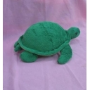 Weighted Turtle - 2.2lbs