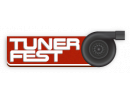 Tunerfest North 20..