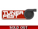 Tunerfest North 2018 - ..