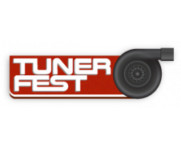 Tunerfest North 2018 - Entry ticket