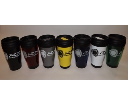 RX-8OC Travel Mug