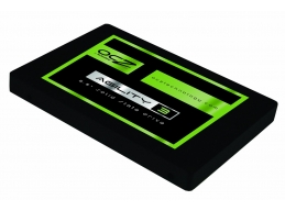 OCZ Technology 120GB Agility 3 SATA 6Gb/s 2.5