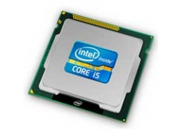 Intel Core i5-2500K 3.3 GHz 6MB Cache LGA1155 Desktop CPU OEM
