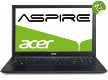 ACER EXTENSA 4430 NOTEBOOK AMD USB WINDOWS XP DRIVER DOWNLOAD