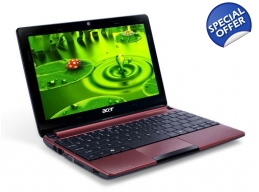 Acer Aspire ONE D257 - 10.1
