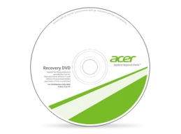 Acer Recovery Media Win..