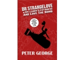 Dr Strangelove or: How I Learned to Stop Worryin..