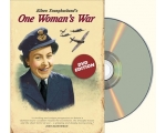 One Woman's War DVD