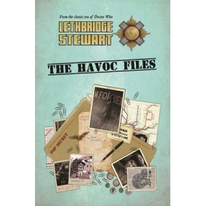The HAVOC Files