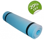 Roll-up Camping Mat