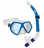 Adults Mask & Snorkel S..