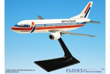 Air Holland Boeing 737-300 1:180
