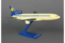 Blue Scandinavia Lockheed L-1011-1 1:250