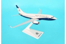 Boeing 737-700 Business Jet 1:200