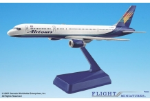 Airtours Boeing 757-200 1:200