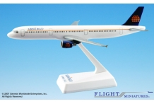 Airworld Airbus A321-200 1:200