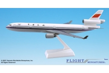 CAAC McDonnell Douglas MD-11 1:200