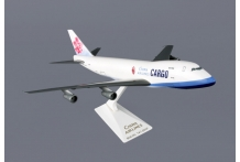 China Airlines Cargo Boeing 747-200F 1:250