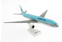 Korean Air Boeing 777-200ER 1:200