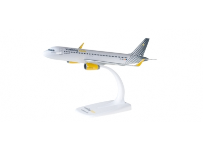 Vueling Airbus A320-200 1:200